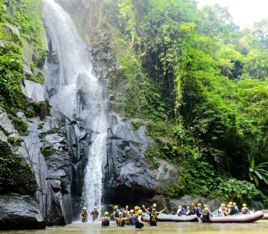 Tandem Quad Bike White Water Rafting Bali – A Must to Know Before Booking