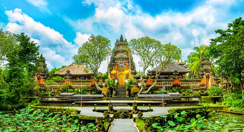 4 Reasons Why You Should Hire Cheapest Private Driver Bali