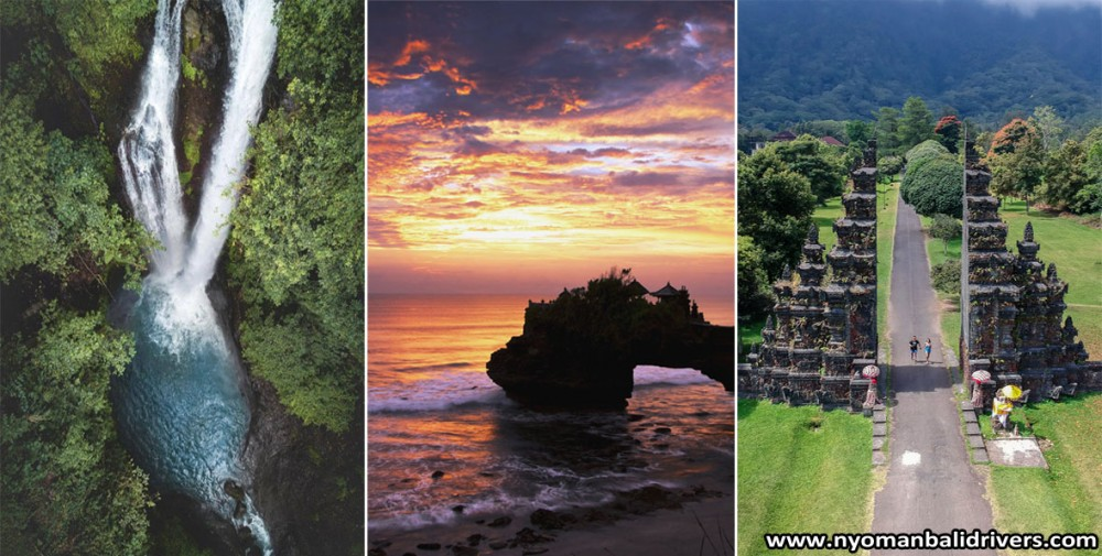 Where to Book Cheapest Private Taxi Bali and Tour Service
