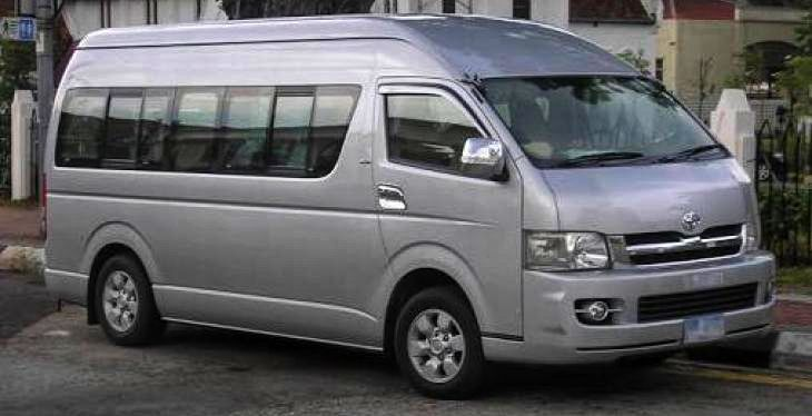 How Much To Pay Bali Driver and Transport