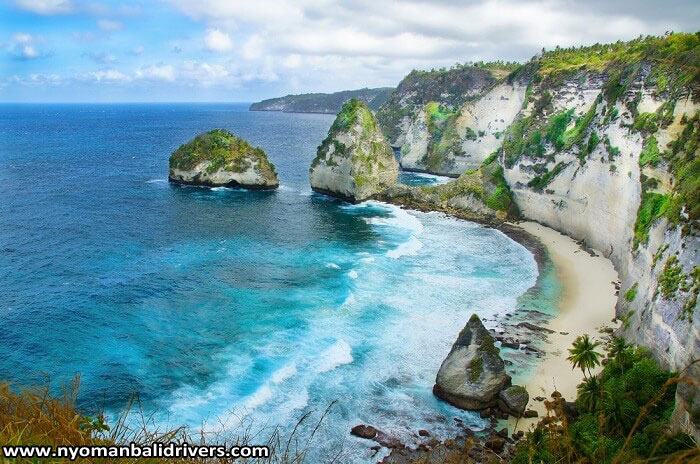 Bali Private Tour Service